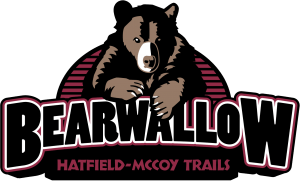 Bearwallow Logo