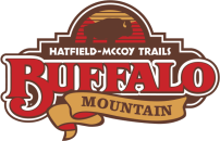 Buffalo Mountain Logo