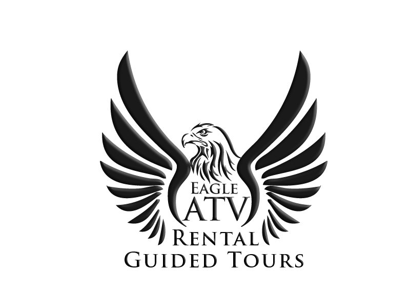 Eagle ATV Tours Photo