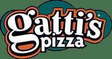 Gatti S Pizza Logan