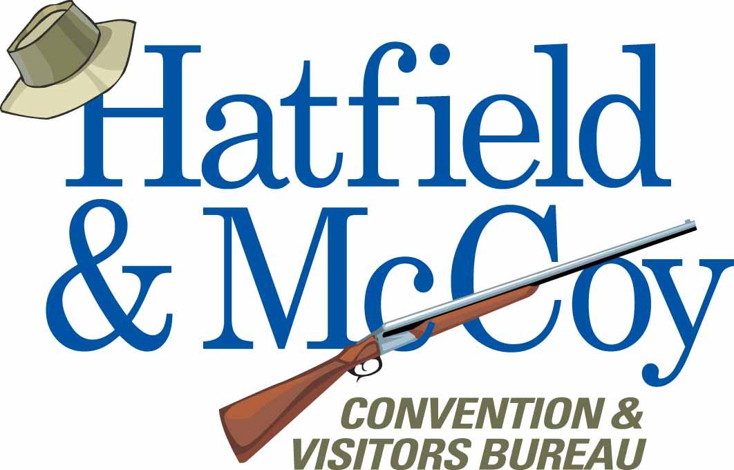 HATFIELD&McCOY
