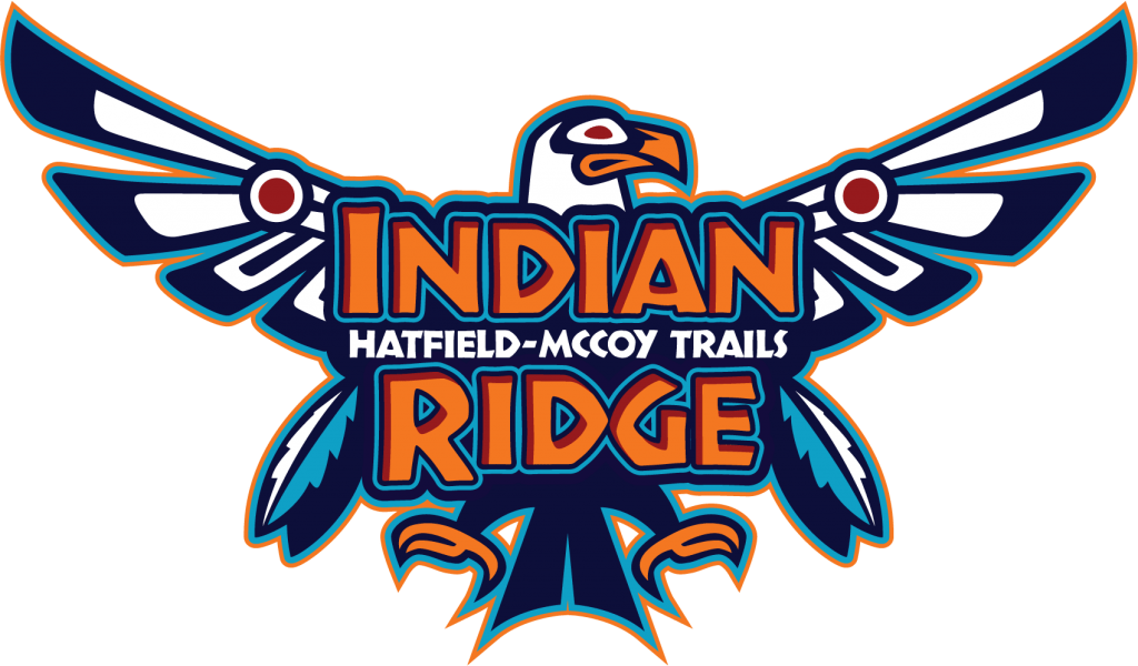 Indian Ridge Logo
