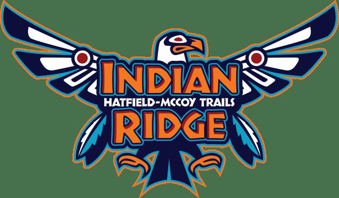 Indian Ridge Logo