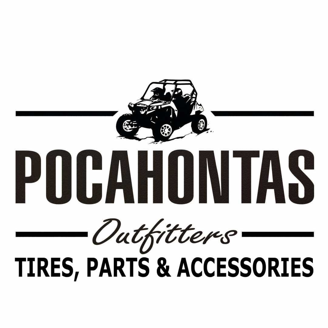 PcohontasOutfittersTires