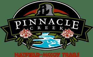 Pinnacle Creek Logo