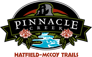 Pinnacle Creek Logo