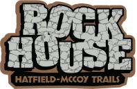 Rockhouse Logo