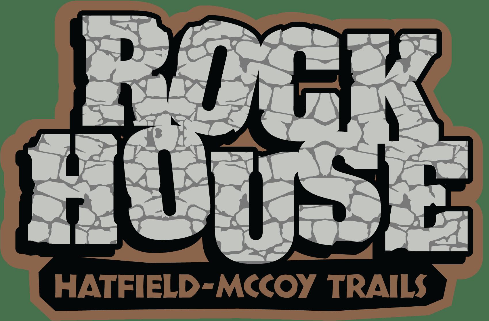Rockhouse Hatfield Mccoy Trails