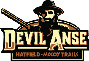 Devil Anse Logo