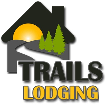 Trailslodginglogo Hm