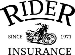 Rider Insurance – Hatfield-McCoy Trails