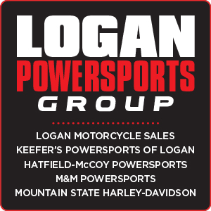 Logan Powersports Group