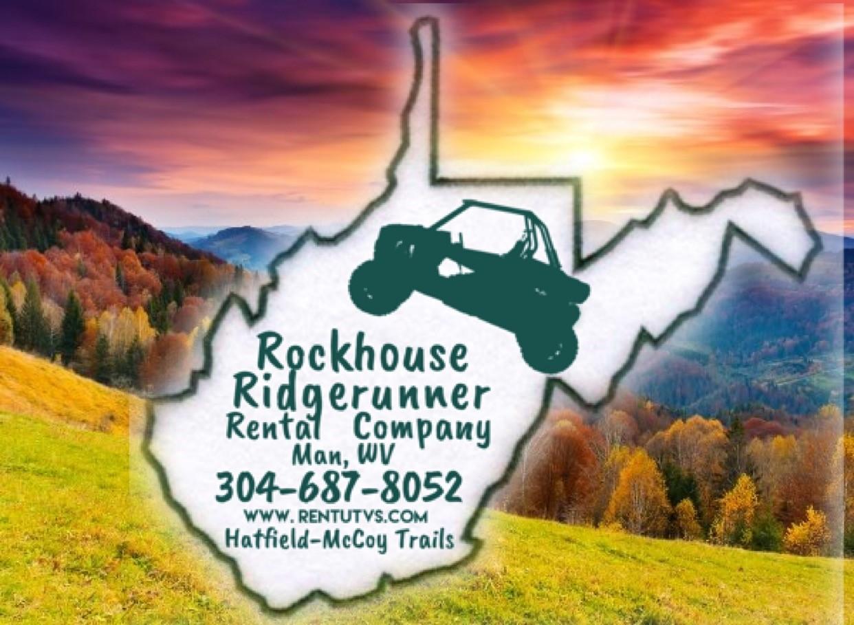Rockhouse Ridgerunner Rental Company Photo
