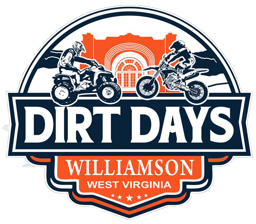 Dirt Days Festival starts April 26th in Williamson, WV!