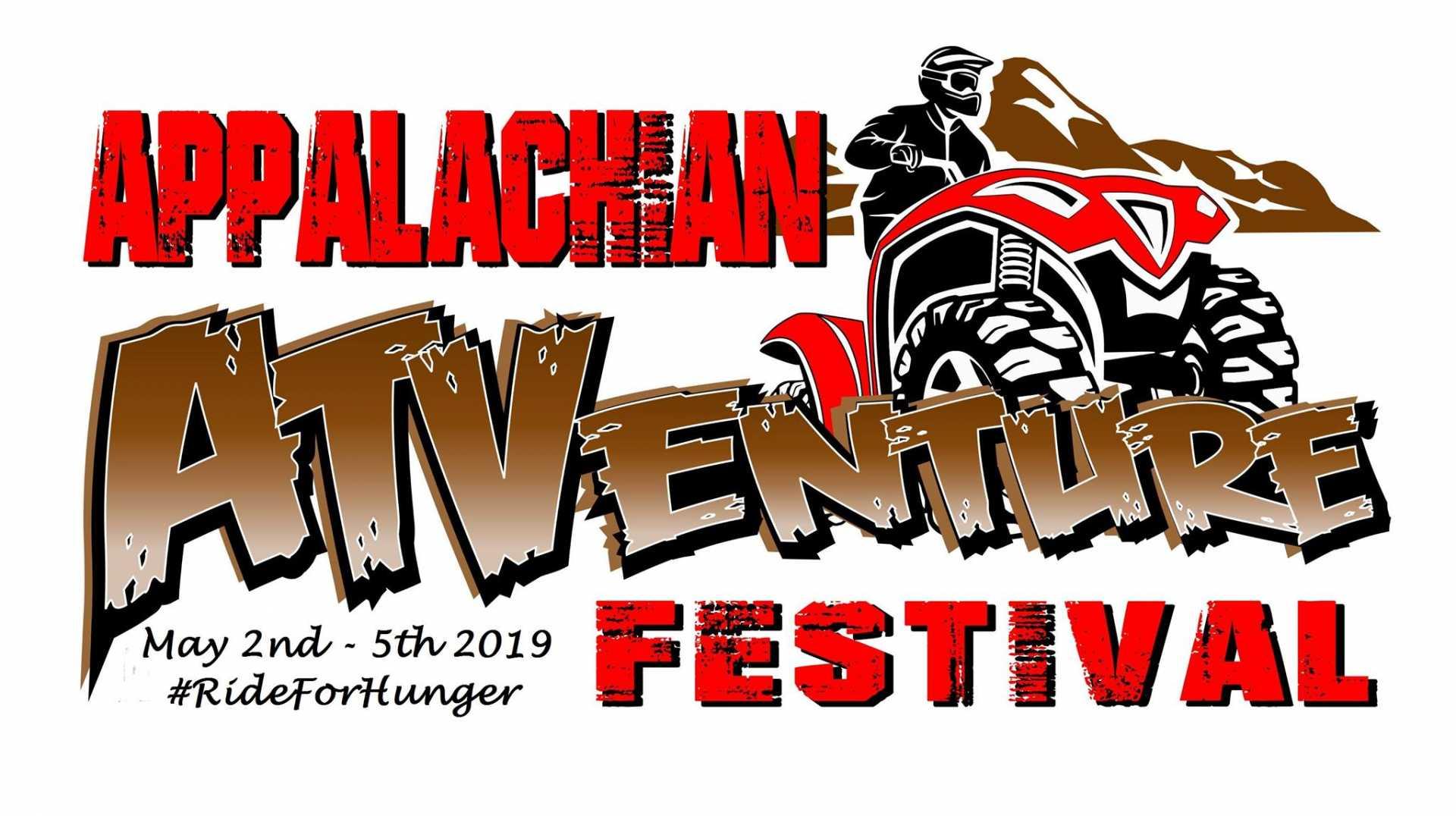 Appalachian ATVentures Festival