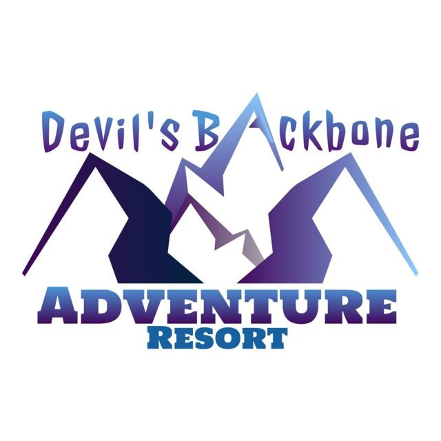 Devil's Backbone Adventure Resort