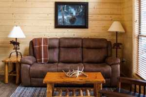 Appalachian Outpost Listing Photo 2