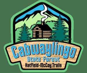 Cabwaylingo Logo