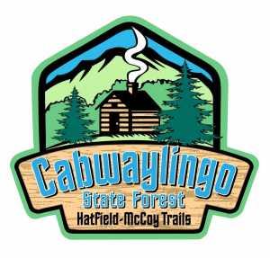 Cabwaylingo Logo JPEG