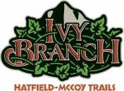 Ivy Branch