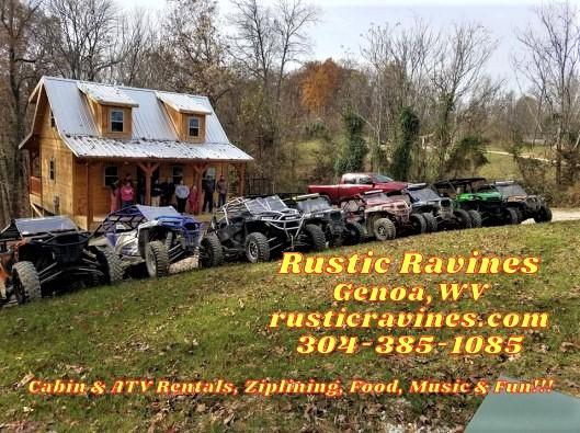 Rustic Ravines Website Photo Feb 2021