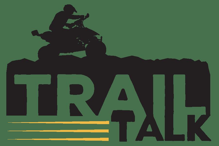 Trail Talk Logo PNG