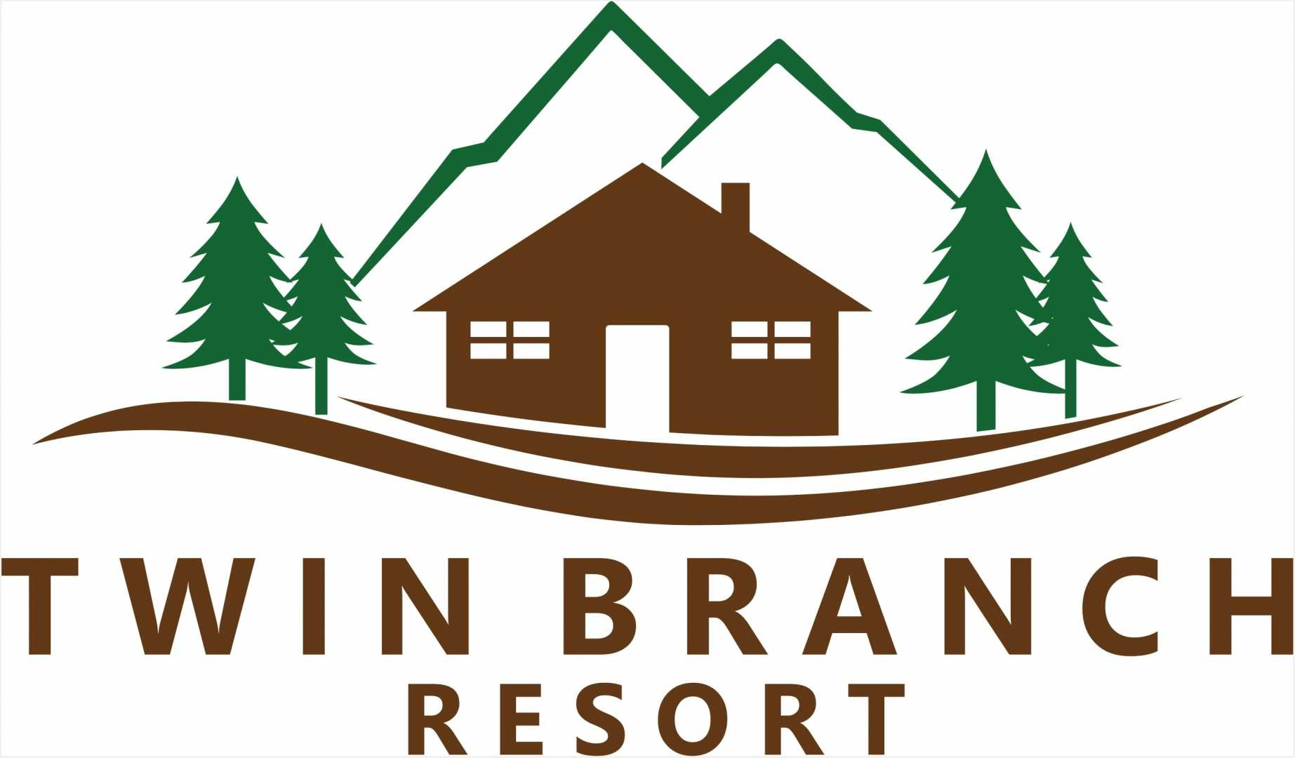 Twin Branch Resort Listing Photo 2021