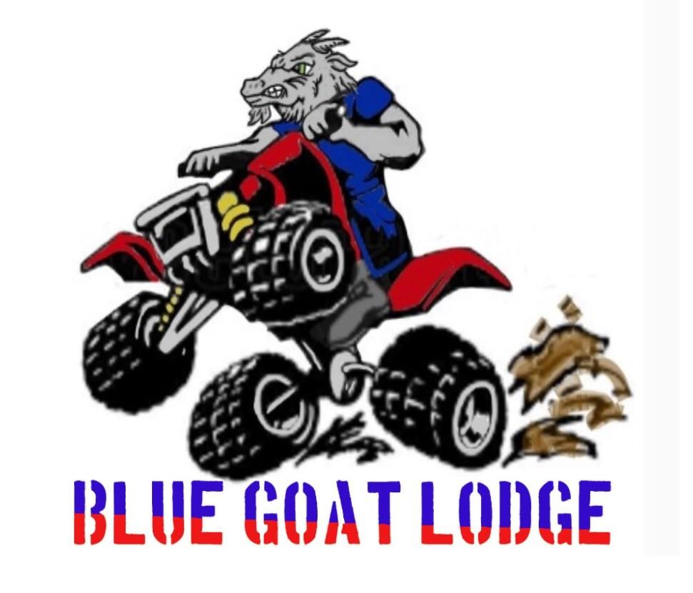 Blue Goat Lodge Listing Photo